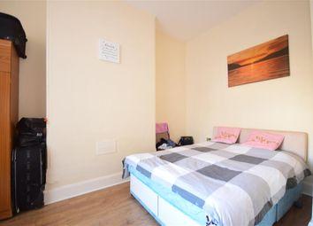 Thumbnail 1 bedroom flat for sale in Godwin Road, Cliftonville, Margate, Kent