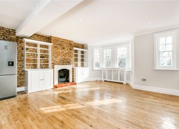 3 bed maisonette for sale in Church Road, Barnes, London SW13