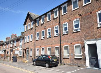 Thumbnail 2 bed flat for sale in Sunnyside Road, Chesham