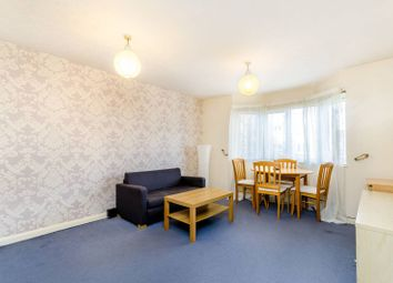 Thumbnail 2 bed maisonette to rent in Rossetti Road, South Bermondsey