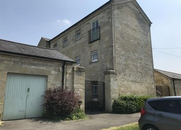 Thumbnail 3 bed flat to rent in St Georges Court, Semington, Trowbridge