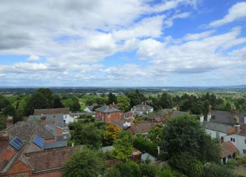 2 bed flat for sale in Worcester Road, Malvern, Worcestershire WR14