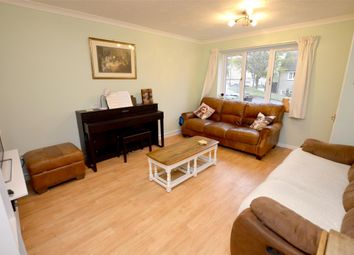 Thumbnail 3 bedroom end terrace house for sale in Swifts Hill View, Uplands, Gloucestershire