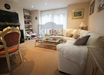 Thumbnail 1 bed flat to rent in Essex Road, Enfield