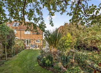Thumbnail 3 bed semi-detached house for sale in Birdham Road, Chichester, West Sussex