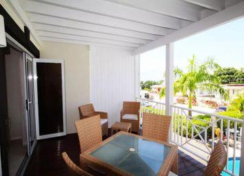 Thumbnail 1 bedroom villa for sale in Lantana No. 40, Lantana, Saint James, Barbados