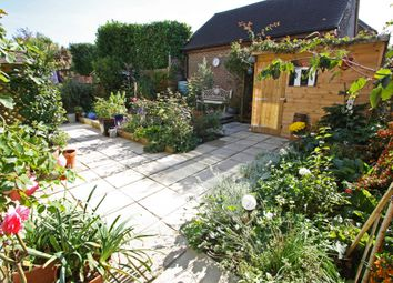 Thumbnail 3 bed detached house for sale in Horns Road, Hawkhurst, Cranbrook