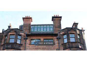 Thumbnail 4 bedroom flat to rent in Johnston Street, Glasgow