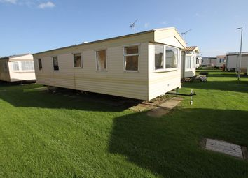 Thumbnail 2 bedroom property for sale in Rottenstone Lane, Scratby, Great Yarmouth