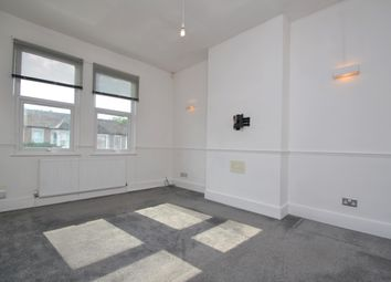 Thumbnail 2 bed flat to rent in Springbank Road, London