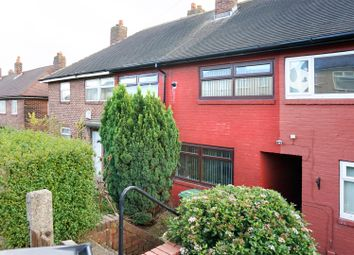 Thumbnail 3 bedroom property for sale in Rawthorpe Lane, Huddersfield