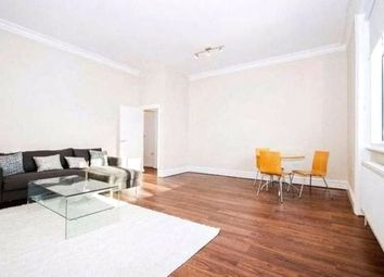 4 bed property to rent in Aberdare Gardens, London NW6
