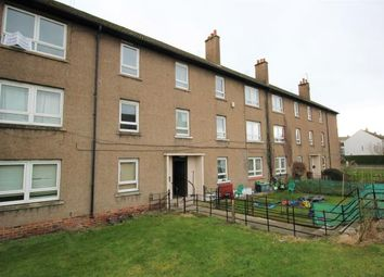 2 bed flat to rent in Balunie Drive, Dundee DD4