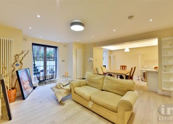 Thumbnail 3 bedroom property to rent in Carlton Hill, London