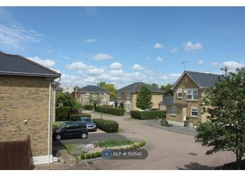 Thumbnail 3 bedroom semi-detached house to rent in Lammas Close, Staines-Upon-Thames