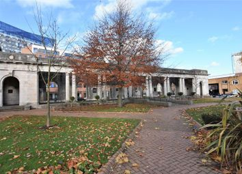 The Postbox, Upper Marshall Street, Birmingham City Centre B1