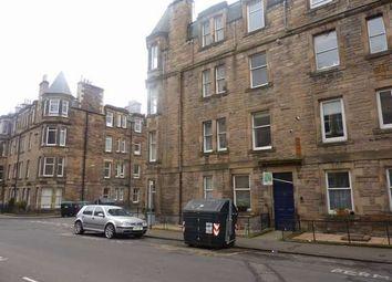 Thumbnail 1 bed flat to rent in Millar Crescent, Morningside, Edinburgh