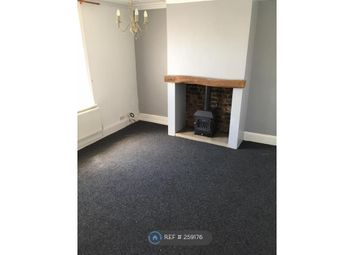 Thumbnail 2 bed terraced house to rent in Tuel Lane, Sowerby Bridge
