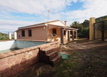 Thumbnail 3 bed villa for sale in La Rodana, Vilamarxant, Valencia (Province), Valencia, Spain