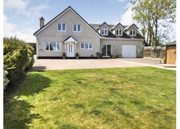 Thumbnail 4 bed detached house for sale in Nyth, Tyn-Y-Gongl