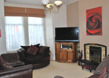 Thumbnail 2 bed terraced house for sale in Stembridge Road, London