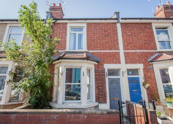 Thumbnail 2 bed property for sale in Lancaster Road, St Werburghs Bristol
