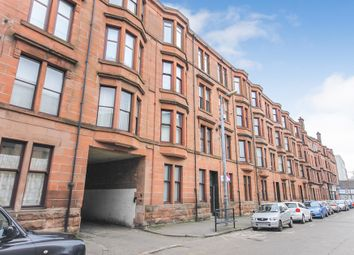 Thumbnail 2 bed flat to rent in Hayburn Street, Partick, Glasgow