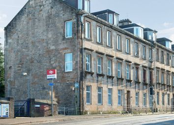 2 bed flat for sale in Causeyside Street, Paisley, Renfrewshire PA1
