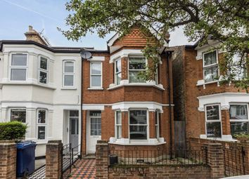4 bed property for sale in Elthorne Avenue, London W7