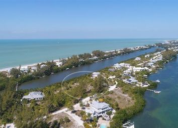 Thumbnail Land for sale in 611 Bocilla Dr, Placida, Florida, 33946, United States Of America