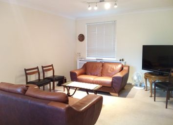 Thumbnail 2 bed flat to rent in Downhurst Court, Parson Street, London