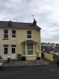 Thumbnail 2 bed maisonette to rent in The Greebys, Paignton