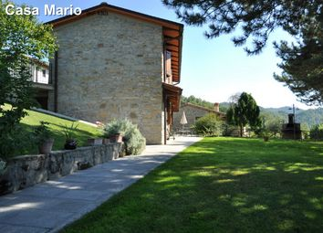 Thumbnail 3 bed detached house for sale in Dicomano, Florence, Tuscany, Italy