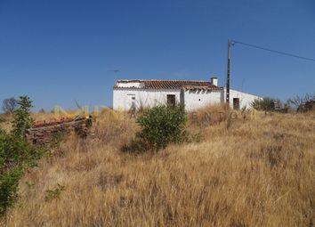 Thumbnail 1 bed country house for sale in At North Of Conceição, Conceição E Cabanas De Tavira, East Algarve, Portugal