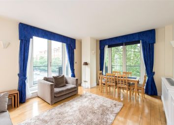 Thumbnail 2 bedroom flat to rent in Marathon House, 200 Marylebone Road, London