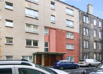 Thumbnail 2 bed flat for sale in 5 Flat 2 Pirrie Street, Edinburgh