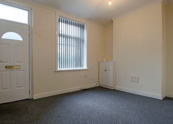 Thumbnail 2 bed terraced house to rent in Percy Street, Nelson