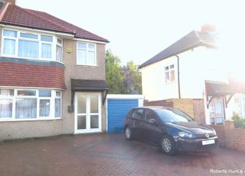 3 bed end terrace house for sale in Beeston Way, Feltham TW14