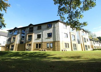 Thumbnail 2 bed flat for sale in 38, Hedgefield House, Inverness
