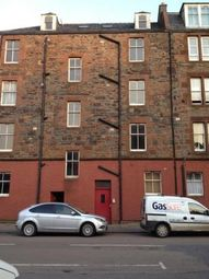 Thumbnail 1 bed flat to rent in Burnbank Street, Campbeltown
