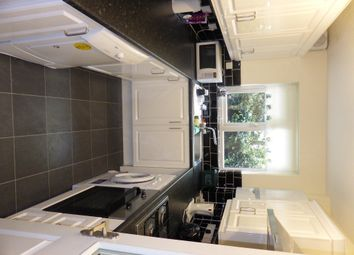 Thumbnail 1 bed flat to rent in Fernbank, Church Road, Buckhurst Hill