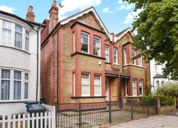 Thumbnail 5 bedroom semi-detached house for sale in Daws Lane, Mill Hill, London
