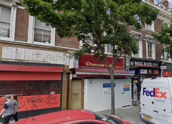 Thumbnail Restaurant/cafe to let in Notting Hill Gate, London