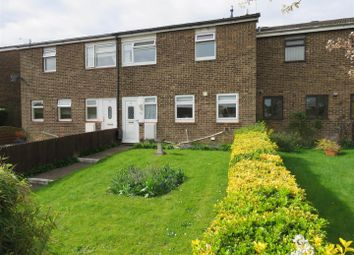 Thumbnail 3 bedroom property for sale in Queens Gardens, Eaton Socon, St. Neots