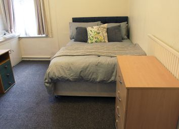 Thumbnail Room to rent in Allesley Old Road, Earlsdon