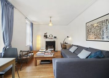 Thumbnail 2 bedroom flat to rent in Sion Court, Sion Road, Twickenham