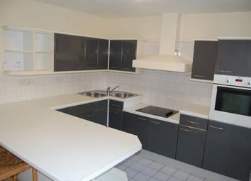 Thumbnail 3 bed property to rent in St. Alphonsus Road, London