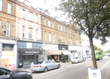 Thumbnail Commercial property for sale in Churchfield Road, London