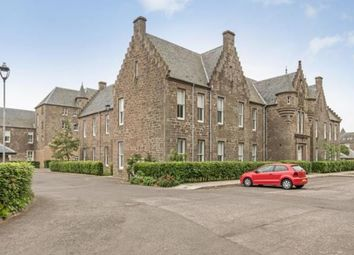 Thumbnail 2 bedroom flat for sale in North Road, Liff, Dundee, Angus