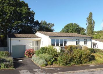 Thumbnail 3 bedroom detached bungalow for sale in Couchill Drive, Seaton